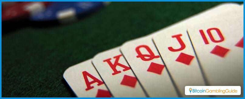 KokoQQ Poker