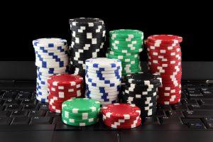 b spot gambling promo code