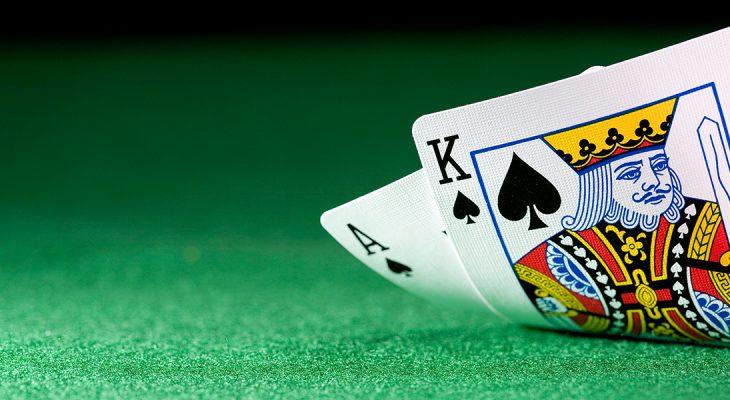 Online casino for newbies