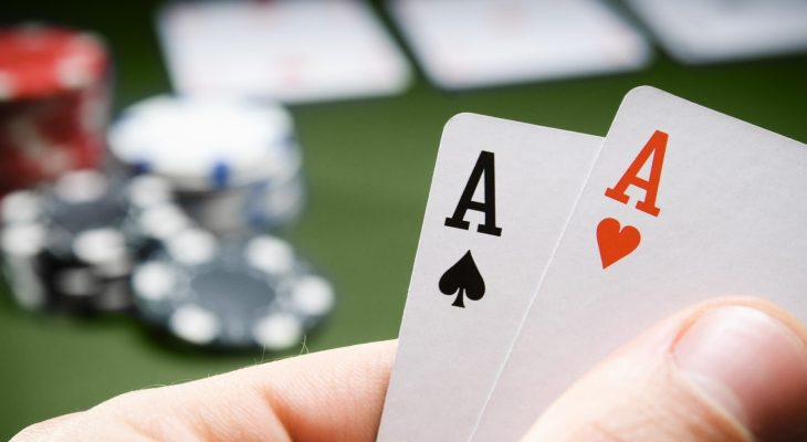 Gamble Well And Make Use Of The Advantageous Offer To Get Higher Profits