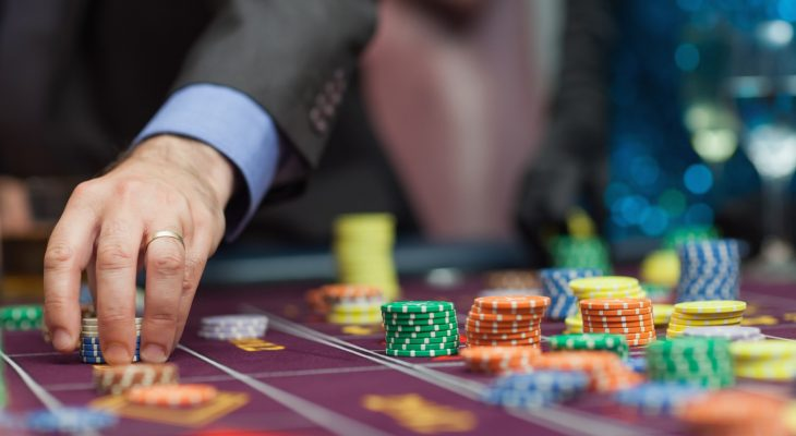 Tips to verify your online casino sites