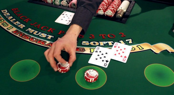 Read All About Best Poker Game Variations